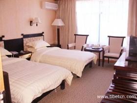 西藏雪海大酒店