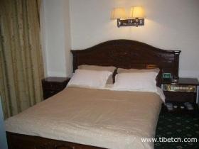 西藏盛缘酒店